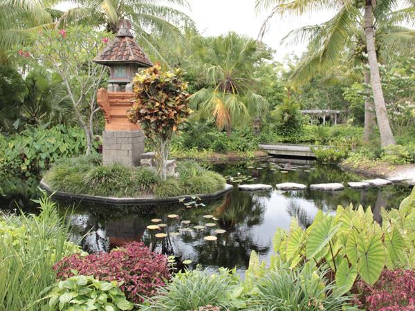 Botanic 57