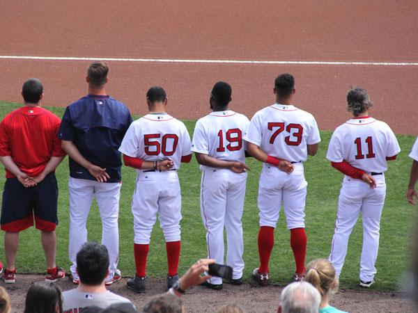 Sox 10