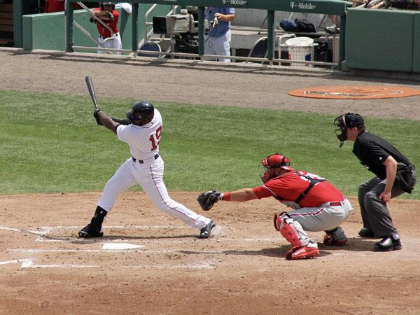 Sox 25